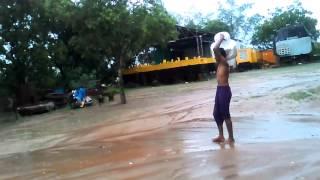 Bahubali shivuni anna full HD video song