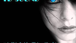 Moby Dick - Padrino (TD-Sound Remix)