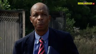 Aremu The Principal (Official Trailer) - 2015 Latest Nigerian Nollywood Movies
