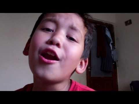 Vlog 4 Nepalese Justin Bieber