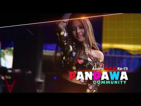 Xxx Mp4 SYANTIK LAGI SYANTIK Devika Maharani LIQUID STAR PANDAWA 3gp Sex
