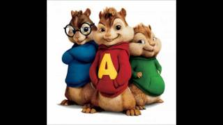 The Script - Nothing (Chipmunks) HQ 1080p