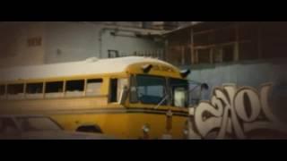 s o c extended bdrip  veto- Full Movie English