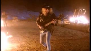 Great White - Desert Moon (1991).vob