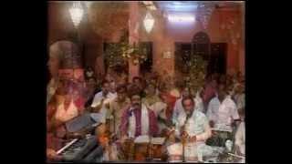 Bajao Radha naam Ki Taali-Bhaiya Kishan Das