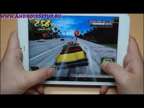 Xxx Mp4 Bb Mobile Techno 7 85 3G Games 3gp Sex