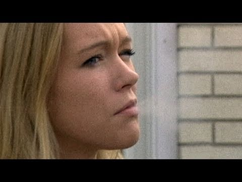 The New Face of Heroin Addiction | 20/20 | ABC News