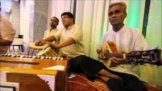 Music in Bangladesh