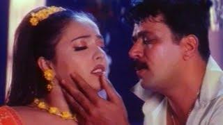 Simha Baludu Movie Songs - Disku Papa - Arjun , Mumtaz  - HD