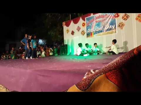 Badmaashu pilla   full song   power movie  