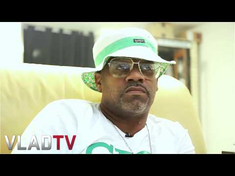 Xxx Mp4 Dame Dash Creative Control Influenced Revolt TV 3gp Sex