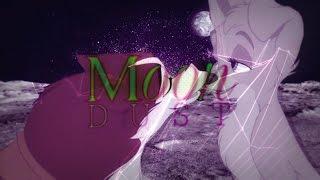 Moondust  ☾ (hb Sasha ♥ )
