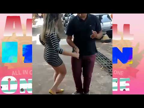 Xxx Mp4 Xxx Funny Whatsapp Prank Videos 2017 Don T Try To Stop Laughing 2017 Latest 3gp Sex