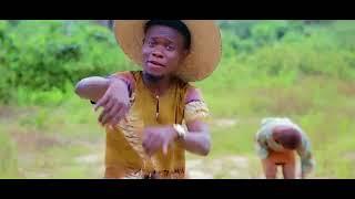OFFICIAL VIDEO  : DRIMSIZZY -OREKELEWA