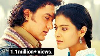 Fanaa   Romantic Shyaris   Aamir Khan