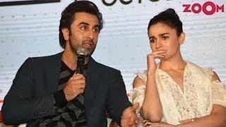 Ranbir Kapoor & Alia Bhatt To Get Married Soon?