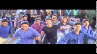 Thaniye Thananthaniye HD - Rhythm