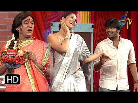 Xxx Mp4 Hyper Aadi Raising Raju Performance Jabardasth 2nd August 2018 ETV Telugu 3gp Sex