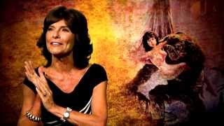 Swamp Thing (1982) Adrienne Barbeau Interview