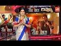 Download Video Download Petta Review And Rating | Rajinikanth | Trisha | Simran | Petta Telugu Movie | YOYO TV Channel 3GP MP4 FLV