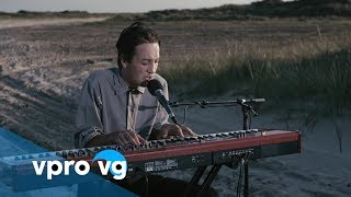 Marlon Williams - Love Is A Terrible Thing (live @ITGWO 17)