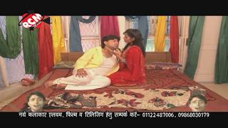 HD हमर ठोप ठोप चुआता || HMAR THOPE THOPE CHUATA || Bhojpuri hot songs 2015 new || J P Sagar