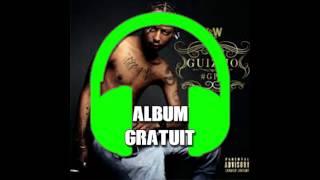 Guizmo - GPG - Album Complet 2016