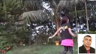Amar Din Je Gelo (Official Music Video)