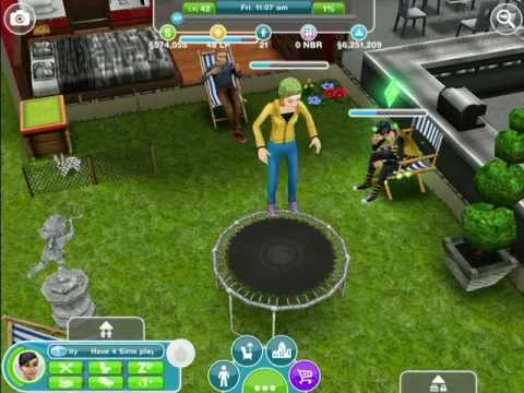 Xxx Mp4 The Sims™ FreePlay The Pre Teen Update For Android 3gp Sex