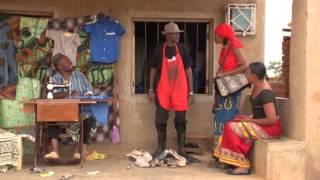 GOtv Malawi Izeki ndi Jakobo