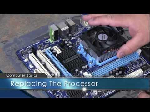 Xxx Mp4 Computer Basics Hardware 3gp Sex