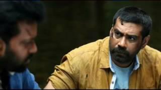 Lakshyam official trailer|indrajith|biju menon