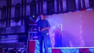 Sheesha Ke Dil Banal Rahe Bhojpuri Song) Sharabi,sad song by harun rasid