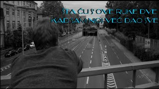 POMAGAJTE DRUGOVI-OLIVER MANDIĆ (1985)