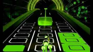 Guru Josh Project Infinity 2008 ( Klaas Vocal Edit)