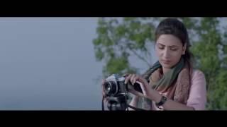 New Natok Romantic / Short Film || What a nice Tahsan and Mim Romantic scene
