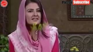 Shina song Thaye Yaad Se Tang Theen Ma - by a female singer of Gilgit Baltistan