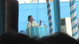 Kazi Nazrul University Asansol