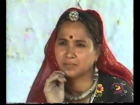Xxx Mp4 Bua Bhatiji Part1 3gp Sex
