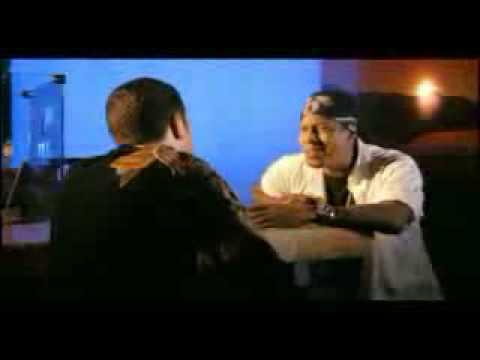 Amigo Fura Olho Latino e Daddy Kall