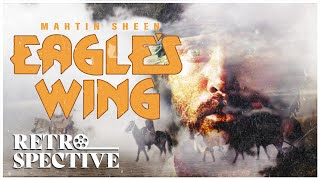 Eagle's Wing (1979) Full Movie (Starring Martin Sheen And Harvey Keitel)