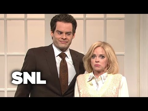 Lifetime s First Original Game Show What s Wrong with Tanya SNL