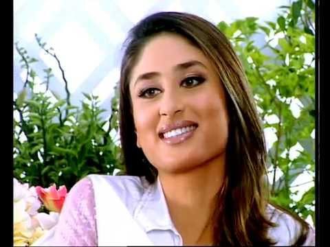 Xxx Mp4 Rendezvous With Simi Garewal Kareena Kapoor Part 2 2002 3gp Sex