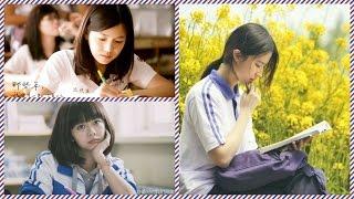 """6 Mỹ nhân Hoa ngữ """"Trẻ hóa xuất sắc"""" trong phim ngôn tình, thanh xuân"""