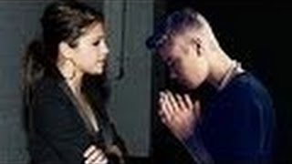 10 Cute Things Justin Bieber Has Done For Selena Gomez - Cute Moments (Flashback Friday)