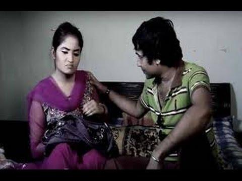 শালীকে দুলাভাই কি করে এইসব  ।bangla real stroy।