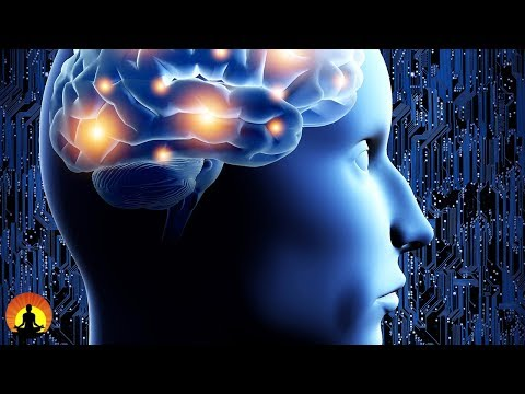 3 Hour Study Focus Music Alpha Waves Brain Music Concentration Music Calming Music Focus ☯2444