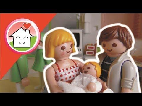 Xxx Mp4 Playmobil Film Deutsch Lenas Geburt Von Familie Hauser Kinder Spielzeug Filme 3gp Sex