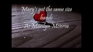 Kelly Rowland-Stole Lyrics