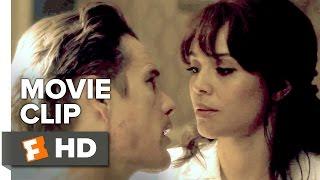 Born to Be Blue Movie CLIP - Trumpet or Nothing (2016) - Ethan Hawke, Carmen Ejogo Movie HD